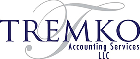 Tremko Accounting Services, LLC